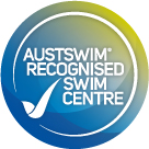 finzswimschool- Austswim Accredited Swim Centre