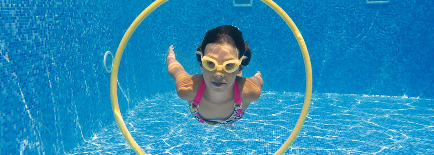 finzswimschool - classes for all ages