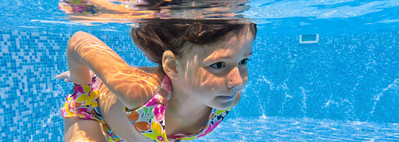 finzswimschool - classes for school children